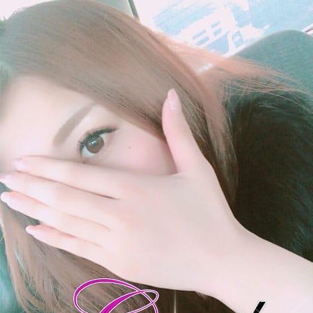 京香 ☆x1【Hな事が大好きなキレイ系美女】 | Candy~キャンディ~ 福知山店(舞鶴・福知山)