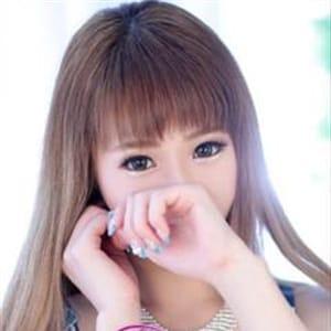 エルサ ☆x2【☆最高峰ランクの美女】 | Candy~キャンディ~ 福知山店(舞鶴・福知山)