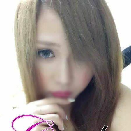 みみ ☆x2【Dカップ美巨乳美女】   Candy~キャンディ~ 福知山店(舞鶴・福知山)