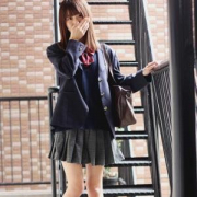 れい【】|大阪オナクラデリバリー 女子校生はやめられない - 新大阪風俗