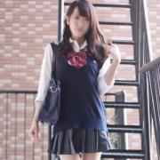 まい【】|$s - 大阪オナクラデリバリー 女子校生はやめられない風俗