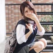 あい【】|$s - 大阪オナクラデリバリー 女子校生はやめられない風俗