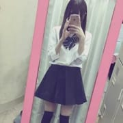 なつき【】|$s - 大阪オナクラデリバリー 女子校生はやめられない風俗