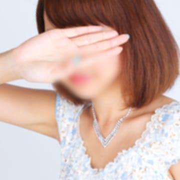 あゆみ【開かれた秘密の扉♪】 | 素人娘。即レンタル(金沢)