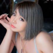 あれん | INFINITY GOLD~インフィニティゴールド~(水戸)