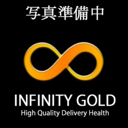 きょうか | INFINITY GOLD~インフィニティゴールド~(水戸)