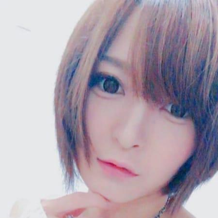 ましろ【純白の妖精】 | INFINITY GOLD~インフィニティゴールド~(水戸)