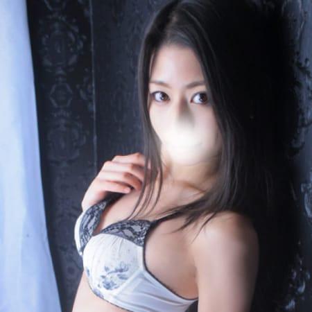 かぐら | INFINITY GOLD~インフィニティゴールド~(水戸)