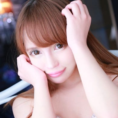 ひめな【コスプレオプション無料】 | INFINITY GOLD~インフィニティゴールド~(水戸)