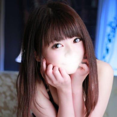 ふうか【可愛さ溢れる淫乱少女】 | INFINITY GOLD~インフィニティゴールド~(水戸)