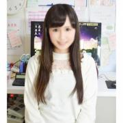 ひばり | ドMと受け身が大好きな素人専門店M~未経験の素人娘たち(錦糸町)