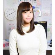 あかね | ドMと受け身が大好きな素人専門店M~未経験の素人娘たち(錦糸町)
