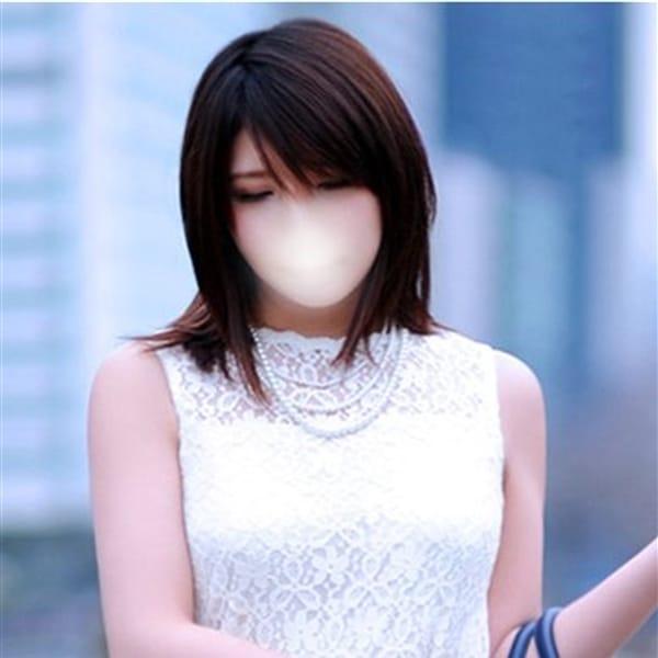 音葉(おとは)【スタイル抜群Gcup】 | 東京デザインヴィオラ 品川店(五反田)