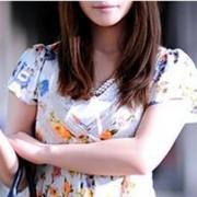 愛子(あいこ)【】|$s - デザインヴィオラ風俗