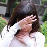 心(こころ) | デザインヴィオラ(五反田)