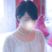 雅(みやび) | デザインヴィオラ(五反田)