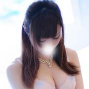 心美(ここみ) | デザインヴィオラ(五反田)