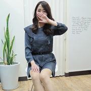 里佳子(りかこ) | デザインヴィオラ(五反田)