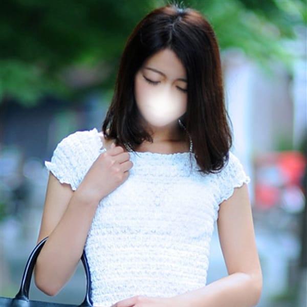 一愛(ちなり)【エキゾチック長身美女】 | 東京デザインヴィオラ 品川店(五反田)