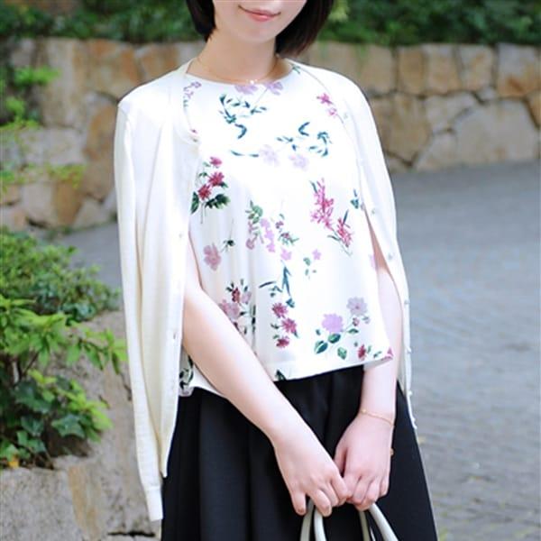 紗和(さわ)【上質な大人の魅力】 | 東京デザインヴィオラ 品川店(五反田)