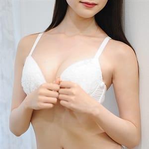 沙蘭(さら)【愛くるしい癒し笑顔】 | 東京デザインヴィオラ 品川店(五反田)