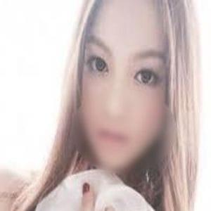 鮎美 | 半熟ピーチ(いわき)