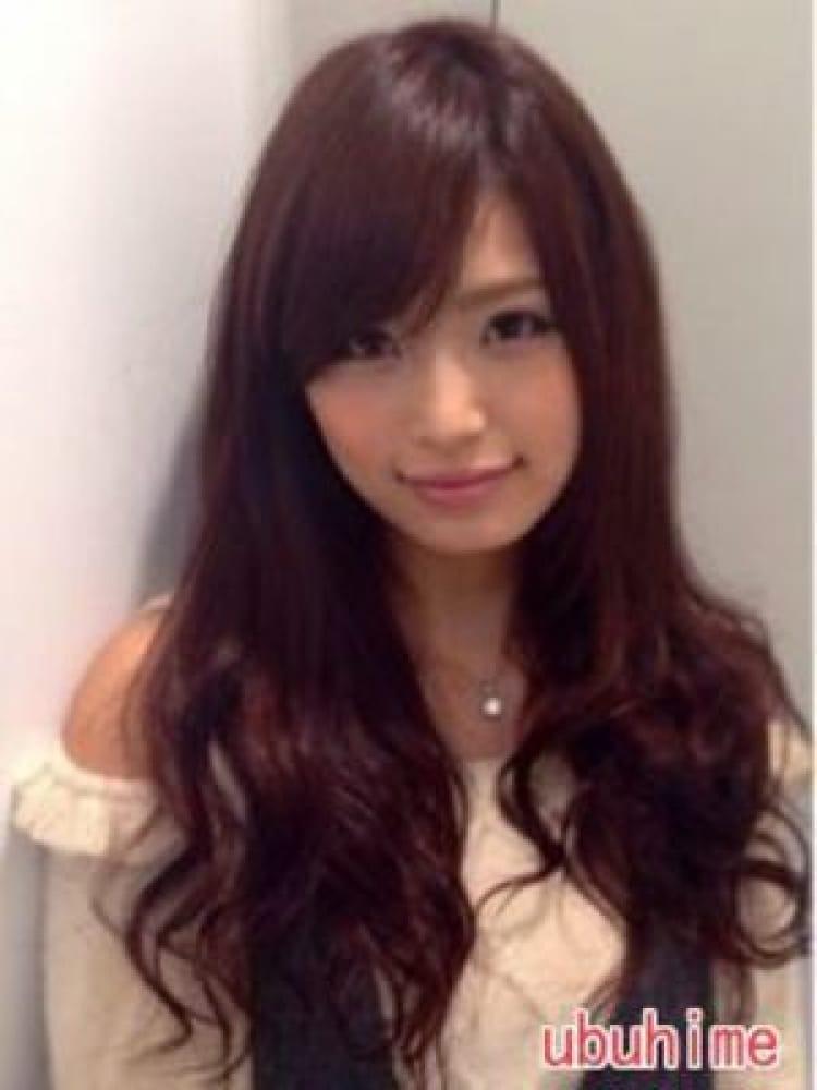 「ワシントンホテルのSさん☆」10/18(水) 05:42   ひかりの写メ・風俗動画