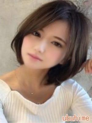「朝の目覚めから」06/22(金) 16:29 | あおいの写メ・風俗動画