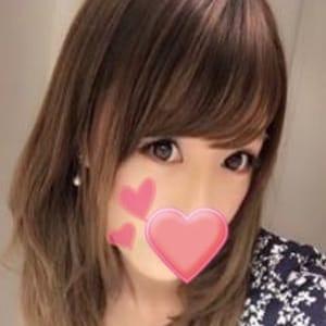 ねね | うぶ姫(いわき・小名浜)
