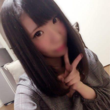 ナツミ | Smile 郡山店(郡山)