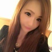 ヒカル ★ | Smile 郡山店(郡山)