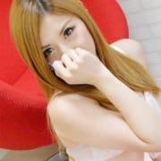 ルキ ★★★ | Smile 郡山店(郡山)