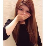 ユズハ ★ | Smile 郡山店(郡山)