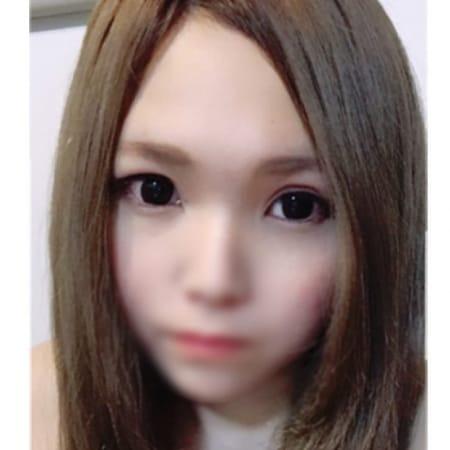 ミオ | Smile 郡山店(郡山)