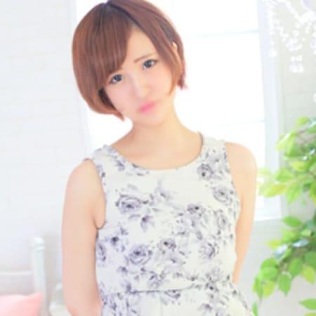 ユウカ【★☆巨乳&スレンダー☆★】 | Smile 郡山店(郡山)