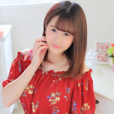 ミカ【★☆奇麗すぎる美乳☆★】 | Smile 郡山店(郡山)