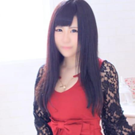 ユア【★☆抜群の破壊力19歳☆★】 | Smile 郡山店(郡山)