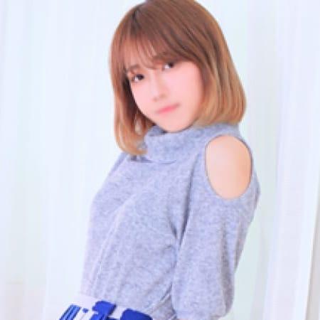 ソラ【★☆ノックアウト寸前☆★】 | Smile 郡山店(郡山)