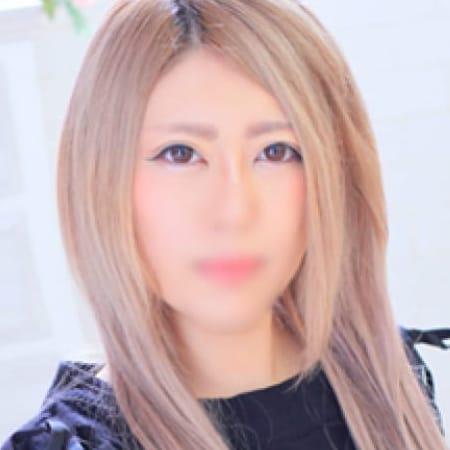 マキ【★☆ギャル好き集まれ☆★】 | Smile 郡山店(郡山)