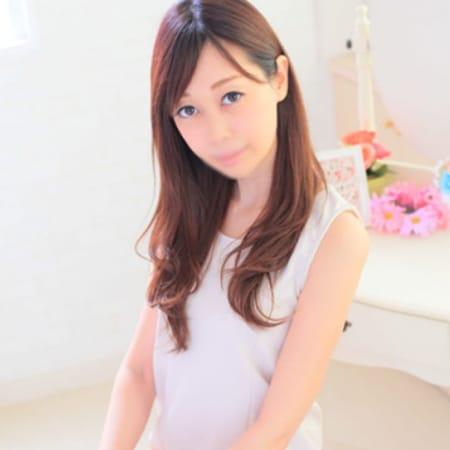 ツバキ【★☆純白美肌が魅力的★】 | Smile 郡山店(郡山)