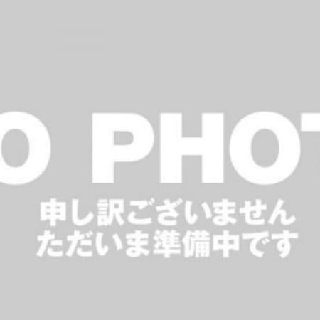 リズム ★★【★☆最高の美少女☆★】 | Smile 郡山店(郡山)