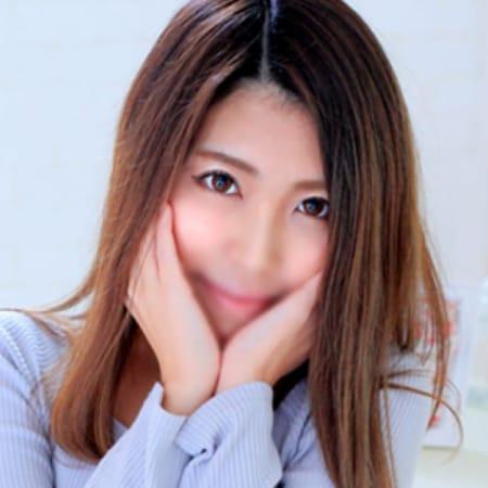 ナツキ★★ | Smile 郡山店(郡山)