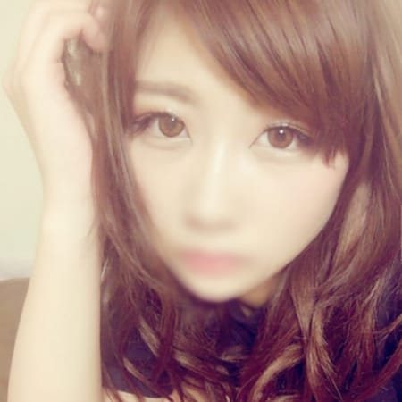 ルル★★★【★☆抜群なルックス☆★】 | Smile 郡山店(郡山)
