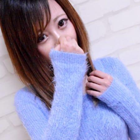 ハナ【★☆愛くるしさ抜群☆★】 | Smile 郡山店(郡山)