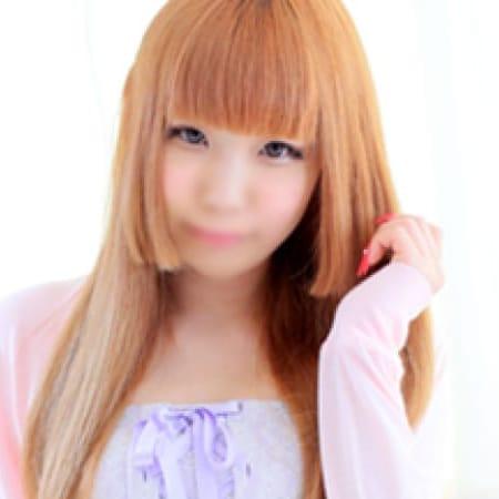 アヤカ【★☆癒し度抜群☆★】 | Smile 郡山店(郡山)
