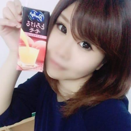 オトハ【★☆魅力的なボディ☆★】 | Smile 郡山店(郡山)