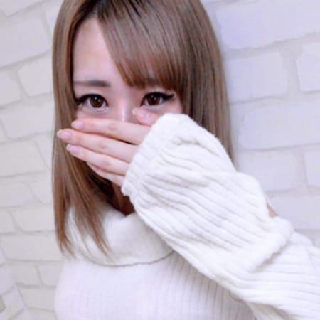 セナ【★☆妹系ギャル☆★】 | Smile 郡山店(郡山)