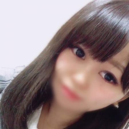ユイナ | Smile 郡山店(郡山)