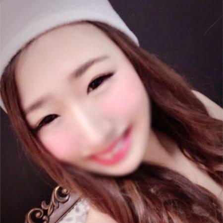 ミキ【★☆エロエロボディ☆★】 | Smile 郡山店(郡山)