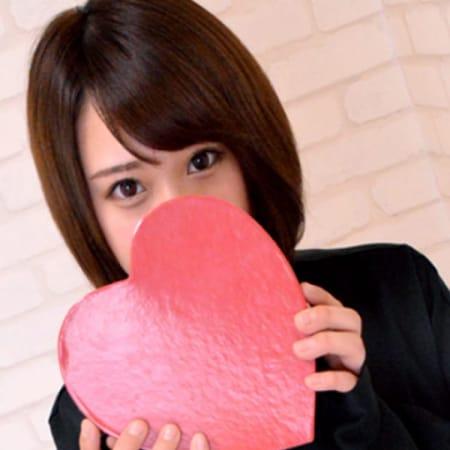 ユキミ | Smile 郡山店(郡山)